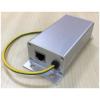 DC 48V 1000M POE SPD gigabit surge protector