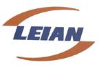Chengdu Xingye Leian Electronic Co., Ltd