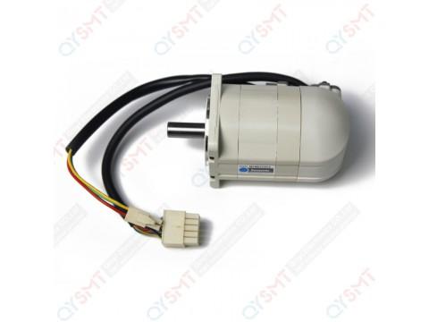AC Servo Motor 0799C081171