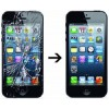 iphone repair brisbane choose iphone repair, its Igeektek is the iphone screen broken repairindustry