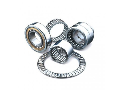KK Series Needle Bearings For