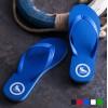 flip flop manufacturing equipment