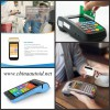 Android smart pos system terminal with printer-AUTOID DJ V60