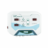 Swimming Pool Chemical Controller