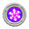Underwater Light For Swimming Pool TLGP Series