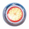 Underwater Lights For Swimming Pool TLT Series