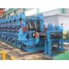 API Pipe Mill Line ERW508