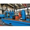 Welded Pipe Making Machinery ERW140