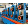High Frequency Welded Tube Mill Line ERW76