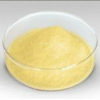 High Quality Tretinoin Vitamin a Acid (CAS 302-79-4)