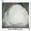 China Supply L-Pyroglutamic Acid (CAS 98-79-3)