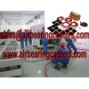 Moving Solutions with Air Casters and Air Skates