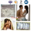 Raw Powder Vardenafil Hydrochloride Pharmaceutical Ingredient Vardenafil CAS 224785-91-5