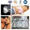 Viagra Pharmaceutical Anabolic Steroids Sildenafil Citrate CAS 171599-83-0