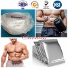 Formestane Anabolic Steroid Hormones 4-Hydroxyandrost-4-ene-3 17-dione CAS NO 566-48-3