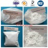 Raw Material Analysis Pharmaceuticals 99% Anastrozole Manufacturer 120511-73-1