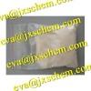 Cas 4433-77-6 Bmk bulk sale bmk cheap powder supplier (Eva@jxschem.com)