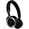 BYZ High Quality CSR Wireless On Ear Bluetooth Stereo Headset