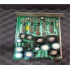 Bently 330104-00-02-10-02-00  in stock