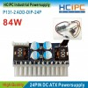 HCIPC P131-3 ADDDIP-150A,150W DC ATX powersupply,industiral powersupply