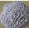 Albite powder