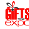 Gifts World Expo 2020