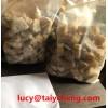 Eutylone eutylone eu ebk replacement bkebdp lucy@taiycheng.com