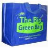 PP Woven Sacks / Bags
