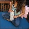 Industry-leadingwashable kraft paper bags wholesale,the latest offer of waldison washable kraft pape