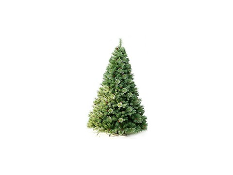 Cost-effective for you, find Christmas tree manufacturer at there.