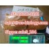 bmdp,  eutylone,  5fmdmb2201, mmb2201 mmbfub, fub2201, 4BB22, MMB022   sale9@ws-biology.com