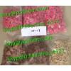 bkebdp bk-ebdp subsitutes for sale ebk ebk supplier (Tina@jxschem.com skype:live:tina_4171)
