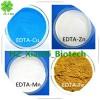 EDTA Chelate Micro Fertilizers (Cu, Zn, Mn, Fe)