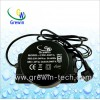 220 to 240VAC IP67 800VA Waterproof Toroidal Transformer for Fountain