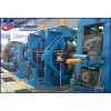 Pipe Mill 426mm