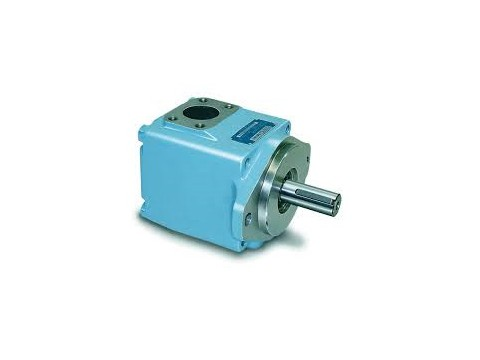 Denison T6 Vane Pump