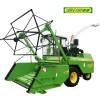 9QZ-2900B Self-Propelled Forage Harvester