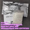pmk-glycidate 13605-48-6, PMK methyl glycidatecas powder, cas 13605-48-6, PMK