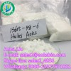 Free sample PMK powder methyl glycidate 13605-48-6 huge in stock PMK glycidate