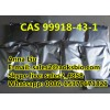 Factory supply  cas 99918-43-1, N-phenylpiperidin-4-amine dihydrochloride in highest quality,