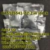 AOks enough stock cas 125541-22-2,1-N-Boc-4-(Phenylamino), cas 125541-22-2,
