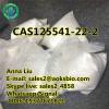 Factory supply Hot sales 1-N-Boc-4-(Phenylamino), CAS125541-22-2,