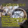 Factory supply CAS cas 23056-29-3,N-phenylpiperidin-4-amine,cas 23056-29-3,Whatsapp0086-15377671821