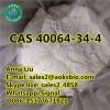 4,4-Piperidinediol hydrochloride CAS No.40064-34-4,Signal/Whatsapp: 0086-15377671821