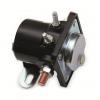 Ford Starter Relay Solenoid Switch SW3 B6AZ-11450-A C7AF-11450-A D2DZ-11450-A