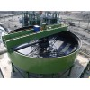 Bolted Thickener