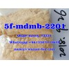 high purity 45f-mdmb-2201 5f-mdmb-2201 powder strongest effective 5f-mdmb-2201 china factory