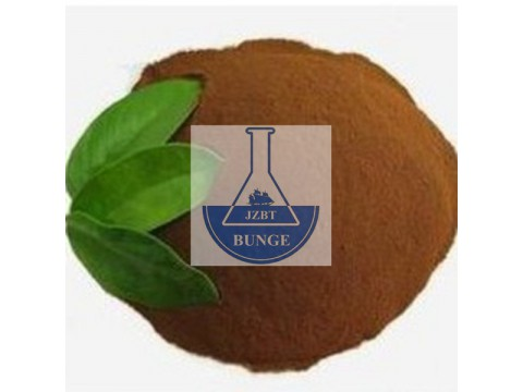Biofulvic Acid