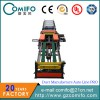 Duct Manufacture Auto Line Pro, duct machine, duct forming machine, Duct Production Line