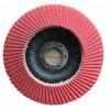 Abrasive cutting wheelPopular supply Resin bonded cutting wheel,preferred GENUTE